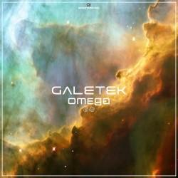 Galetek - Omega