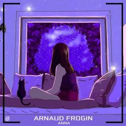 Arnaud Frogin - Anna