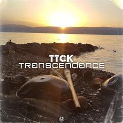 Ttck - Transcendance