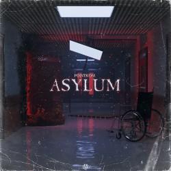 PointKom - Asylum