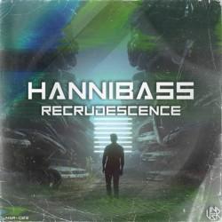 HannibaSs - Recrudescence