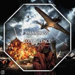 HanniBaSs - Loud Silence