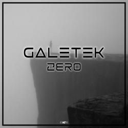 Galetek - ZERO