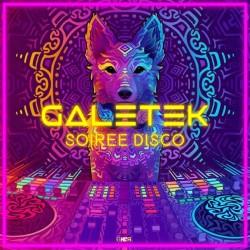 Galetek - Soirée Disco